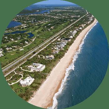 Picture Of Vero Beach