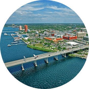 Picture Of Fort Myers